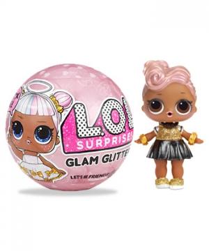 Оригинал редкие куклы LOL surprise лол сюрприз 2. 1 купить