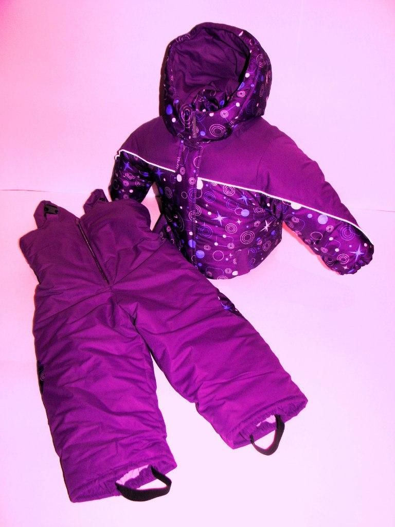 Tiffi тиффи - торговая марка женской одежды созданная в